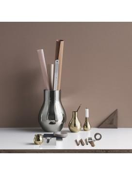 Georg Jensen Cafu vases-20