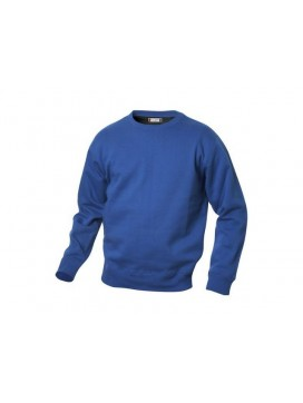 Clique sweatshirt