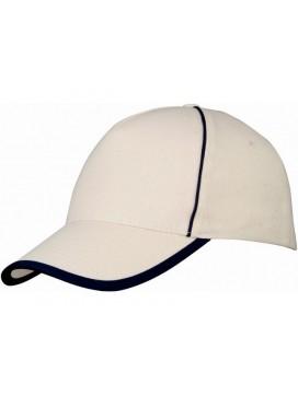 Slazenger 5 panels cap