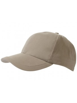 Hurricane Athletic cap
