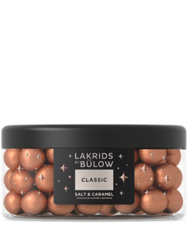 LakridsbyBlowLargeClassic-20