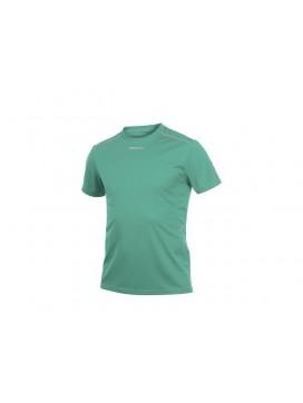 Craft Active Run Fast Tee