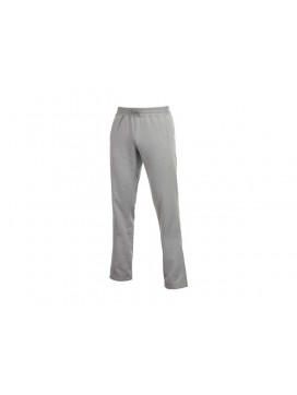 Craft Flex Bukser