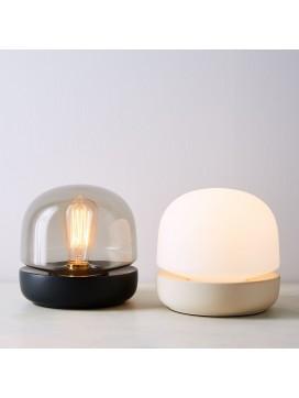 MenuStoneBordlampe-20