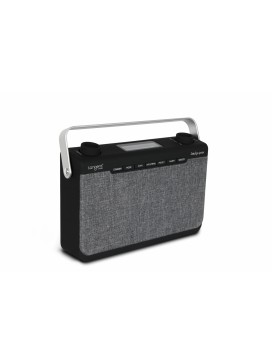 Tangent DAB+2go radio-20