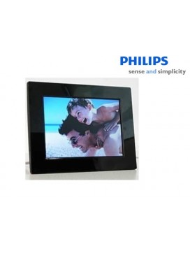 Philips Fotoramme 10,2""