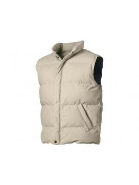Clique dun-look vest