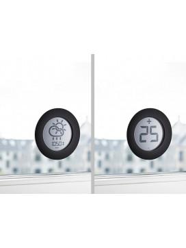 Eva Solo Digital termometer og barometer-20