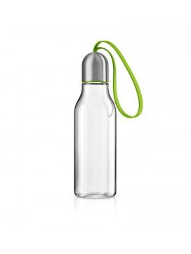 EVA Solo Sports drikkeflaske - Lime