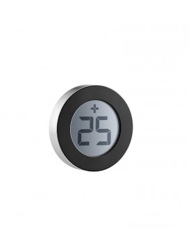 EVA Solo Udendørstermometer
