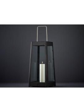 MorsLanterneFaromedHank80cm-20