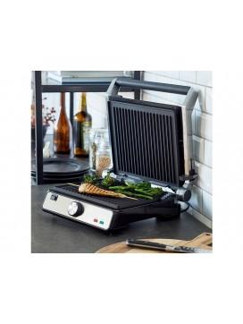 Nordic Sense Kontaktgrill 2000 watt-20