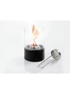 Morsø Bioethanol lampe Gave 199-20