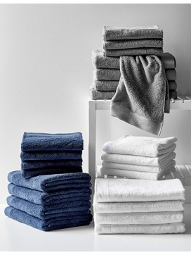Södahl Comfort Håndklædepakke Gave 131/133-20