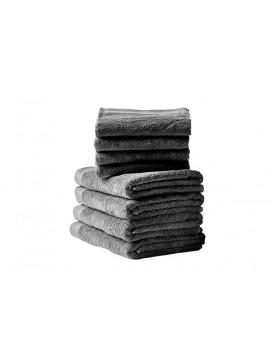 Södahl Comfort Håndklædepakke Gave 68-20