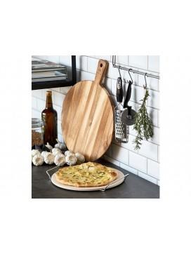 Holm Jamie Oliver Pizza gave-20