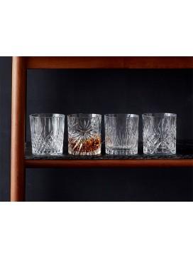 Lyngby glas Gave 14-20