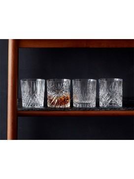 Lyngby glas Gave 47-20