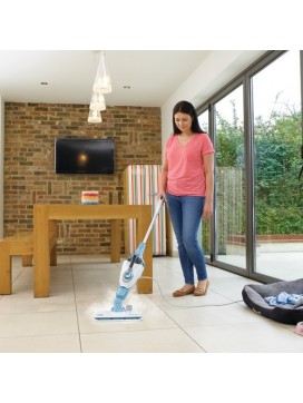 BlackDecker1300WSteamMop-20
