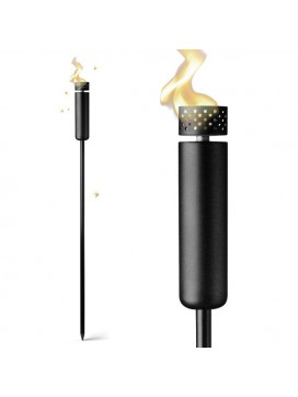 Menu Fire Torch, 2 stk.-20