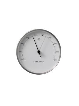 Georg Jensen HK Barometer-20
