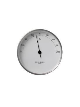 Georg Jensen HK Hygrometer-20