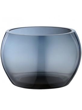 George Jensen - Cafu skål, lille, glas