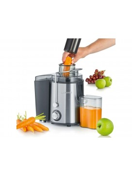Severin Juicer-20