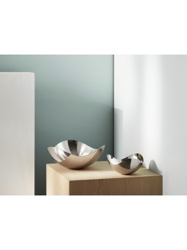 Georg Jensen Bloom Petit and Large-20