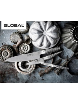 Global GS-11 Universalkniv 15 cm