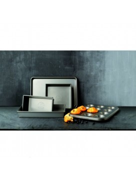 KitchenAid bageforme gavesæt