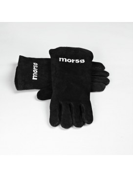 Morsø - Gave 180