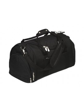 Grizzly Travelbag