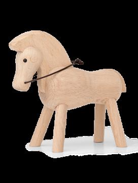 Kay Bojesen Hest-20