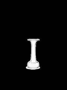 Holmegaard - Solitaire Vase