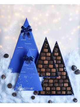 Func Centho Chocolate Blue Pyramide-20
