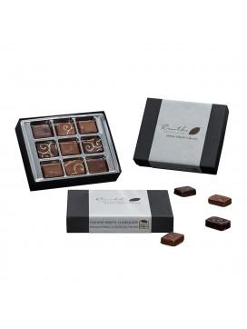 Func Centho Chocolate origin-20