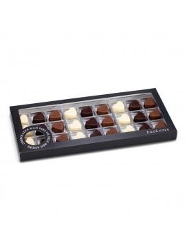 Func EgoLader Chokoladehjerter-20