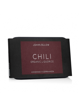 Johan Bülow Handmade and Organic Chili-20