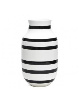 Kähler Omaggio Vase 37,5 cm