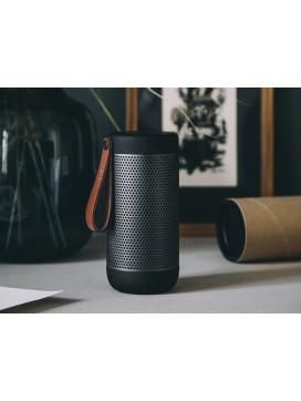 Kreafunk aCOUSTIC Bluetooth Højtaler-20