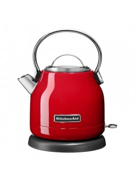 KitchenAid Elkedel 1,25 liter-20