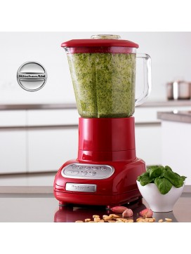 Kitchenaid - Artisan Blender
