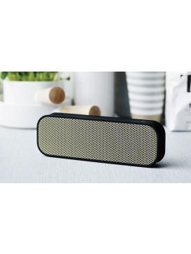 Kreafunk aGroove Bluetooth højtaler-20