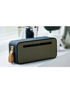 Kreafunk aMove Bluetooth højtaler med Powerbank-20