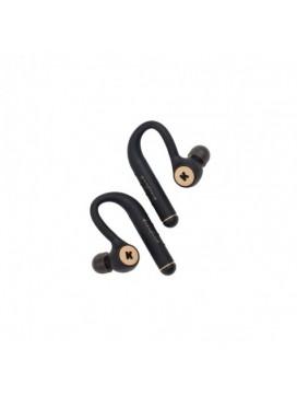 Kreafunk bGem In-Ear Høretelefoner-20