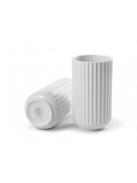 Lyngby - Porcelæns vase