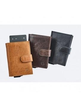Bon Goût Kortholder RFID beskyttet-20