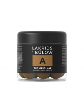 LakridsbyBlowSmallATheOriginal-20