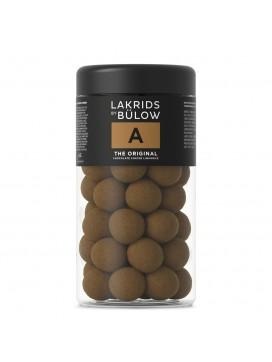 Lakrids by Bülow Regular A The Original-20